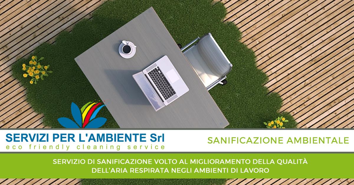 servizi_ambiente_sanificazione
