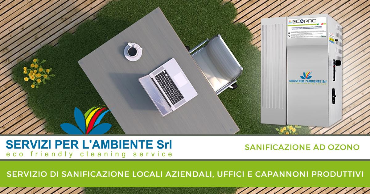 servizi_ambiente_sanificazione_ecopro